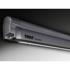 Thule LED strip