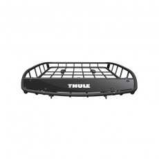Thule Canyon 859