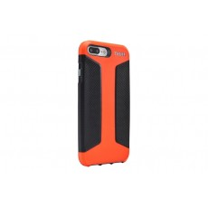 Thule Atmos X3 for iPhone 7 Plus (Fiery Coral/Dark Shadow)