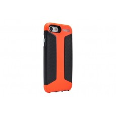 Thule Atmos X3 for iPhone 7 (Fiery Coral/Dark Shadow)