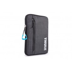 Thule Stravan for iPad mini Sleeve