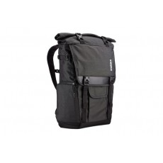 Рюкзак Thule Covert DSLR Rolltop Backpack
