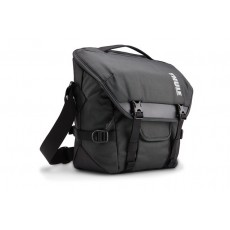 Сумка Thule Covert DSLR Satchel
