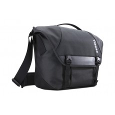 Сумка Thule Covert Small DSLR Messenger Bag