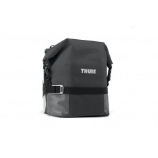 Велосипедная сумка Thule Pack 'n Pedal Small Adventure Touring Pannier (Black)