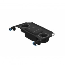 Панель Thule Chariot Console 2