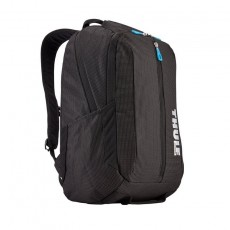 Рюкзак Thule Crossover 25L MACBOOK Daypack Black Черный