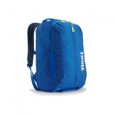 Рюкзак Thule Crossover 25L MacBook Backpack Cobalt
