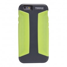 Thule Atmos X3 for iPhone 6 Plus/6s Plus (Dark Shadow/Floro)