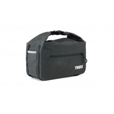 Кофр Thule Pack 'n Pedal Trunk Bag