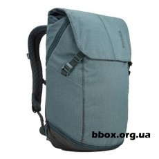 Рюкзак Thule Vea Backpack 25L Deep Teal
