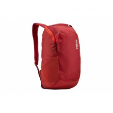 Рюкзак Thule EnRoute 14L Backpack (Red Feather)