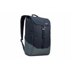 Рюкзак Thule Lithos 16L Backpack (Carbon Blue)