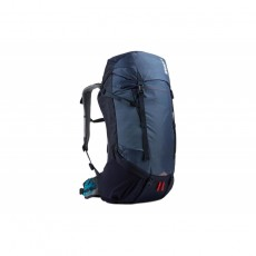 Thule Capstone 40L Men's Atlantic