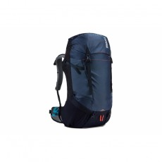 Thule Capstone 40L Women's Atlantic