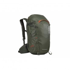Thule Stir 28L Women's Dark Forest