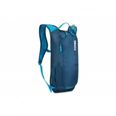 Thule UpTake 4L Blue