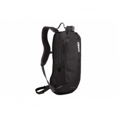 Thule UpTake 8L Black