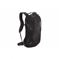 Thule UpTake 12L Black
