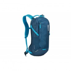 Thule UpTake 12L Blue