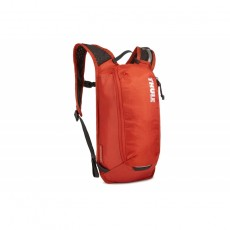 Thule UpTake 6L Youth Rooibos