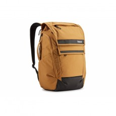 Рюкзак Thule Paramount Backpack 27L Wood Thrush