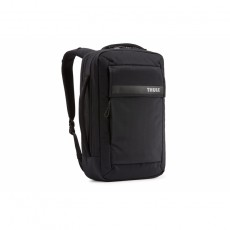 Рюкзак-Наплечная сумка Thule Paramount Convertible Backpack 16L Black