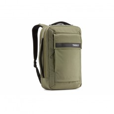 Рюкзак-Наплечная сумка Thule Paramount Convertible Backpack 16L Olivine