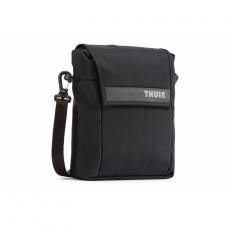 Сумка Thule Paramount Crossbody Bag Black