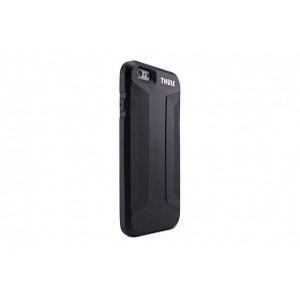 Thule Atmos X3 for iPhone 6/6s (Black)
