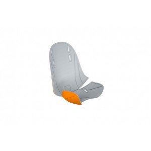 Подкладка Thule RideAlong Padding Mini (Light Grey - Orange)