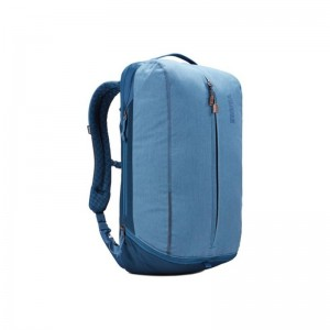 Thule Vea Backpack 21L Light Navy