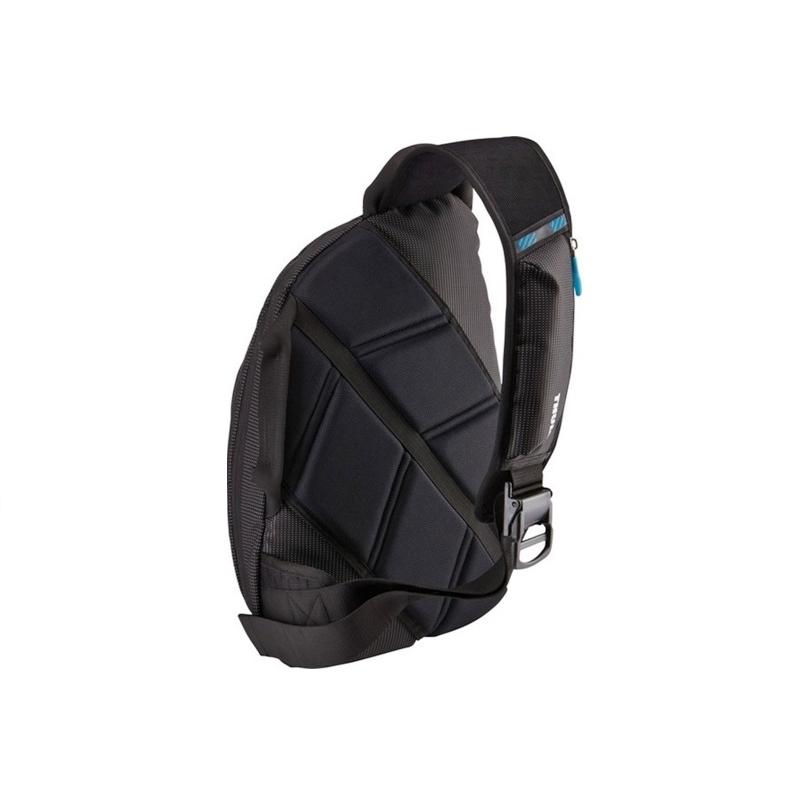 Рюкзак для лыж на джип на двери багажника бэу gymsack рюкзак 30400u
